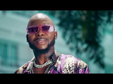 Mr Bow - Lhe Mata ( Official Video )