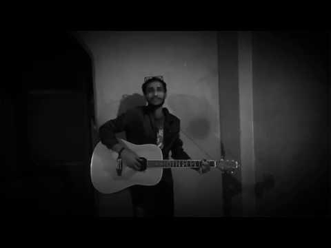Video Tu Mera cupcake hai by rahul download in MP3, 3GP, MP4, WEBM, AVI, FLV January 2017