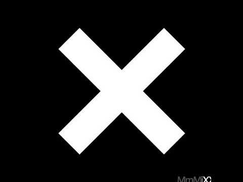 Stafaband Search The Xx Intro Hq Mp3 Music And Mp4 Video Full Hd 1080p 720p 480p With Bitrate 320kbps Music