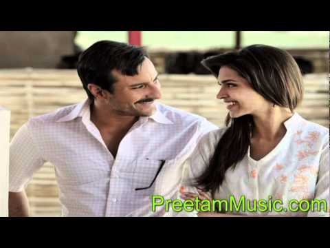 Roshanee (Full Song) Aarakshan 2011