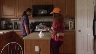 Tracking Trina on Braxton Family Values Season 2