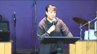 Hollister (MO) United States  city images : PART 1 HOPE CENTER HOLLISTER, MO