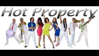 Nonton Hot Property Band Film Subtitle Indonesia Streaming Movie Download