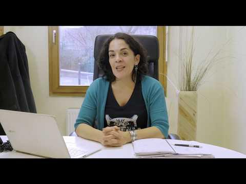 Video ESAT MOSKOWA: Prestations et services