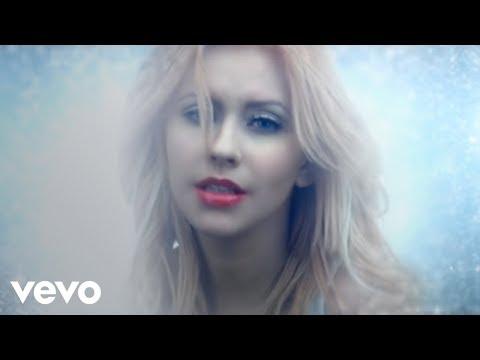Tekst piosenki Christina Aguilera - You lost me po polsku