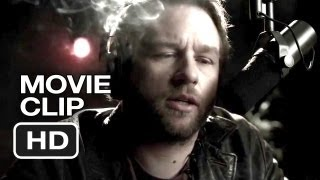 Nonton Shadow People DVD CLIP - Jeff Calls Again (2012) - Dallas Roberts Thriller HD Film Subtitle Indonesia Streaming Movie Download
