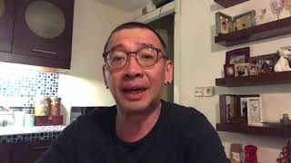 Video JUS TALK #34 : JUARA AFF GAGAL KE PIALA ASIA, KOK BISA? JGN LUPA SUBSCRIBE MP3, 3GP, MP4, WEBM, AVI, FLV Maret 2019