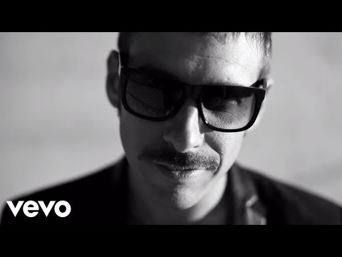 francesco gabbani - amen