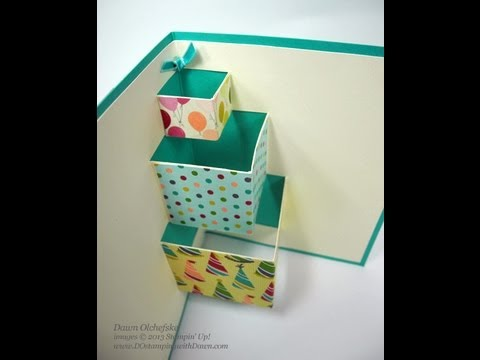 Как сделать конверт из бумаги своими руками красивый