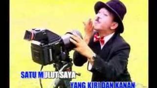 Download lagu Dua Mata Saya Ciptaan Pak Kasur Indonesian Child Mp3