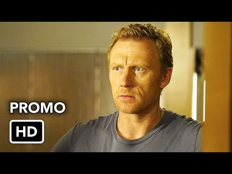 Grey's Anatomy 13.23 Preview