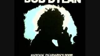 Positively 4th Street Bob Dylan