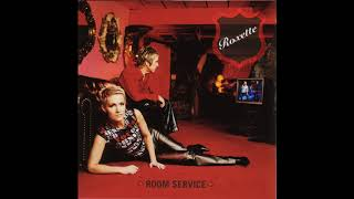 Roxette - The Centre Of The Heart ( 2001 )