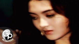 Download lagu Alda Patah Jadi Dua Mp3