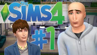 TRAYAURUS STARTS A FIGHT! | The Sims 4 Gameplay