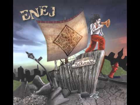 Tekst piosenki Enej - Ludzie wolnej ziemi po polsku