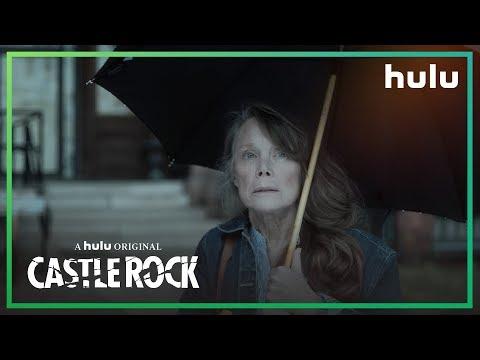Castle Rock: Next On Episode 4 • A Hulu Original
