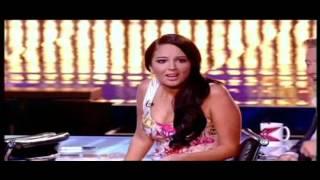 Download Video JURI AMERIKA GOT TALENT tidak menyangka pesertanya ORANG GILA !!! MP3 3GP MP4