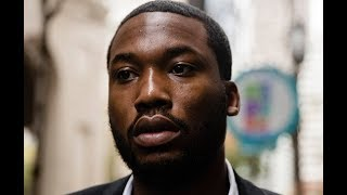 Meek Mill Will NOT Get Out Early, Court Rules Clerical Error. Meek Has Been Moved To General Pop