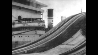 Download Lagu Panama Canal Operations, 1913-1914, 1936 Mp3