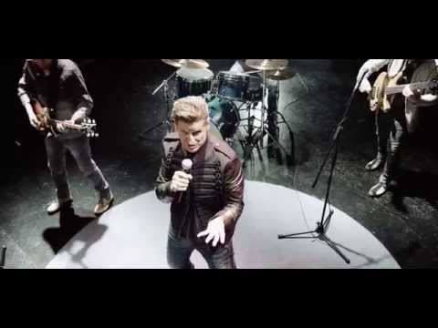 Pur - Achtung (Offizielles Video)