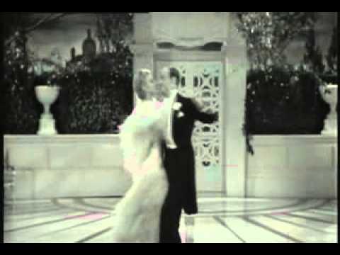 Tekst piosenki Fred Astaire - Cheek to cheek po polsku