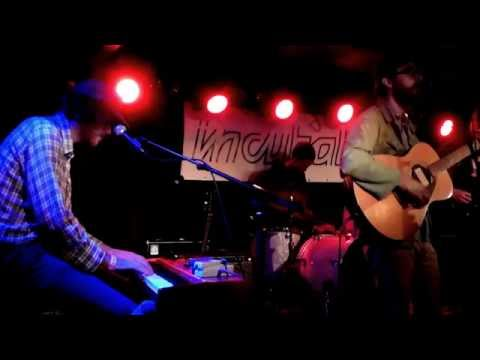 And some videos of @WOODSIST live @ExtaseTilburg. Best band of the night for me.