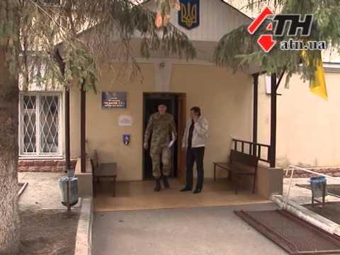 В Харькове судят бойцов ВСУ, которые под воздействием алкоголя и наркотиков расстреляли автомобиль