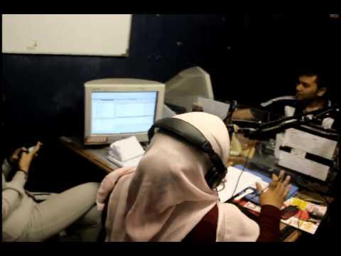 Inside Broadcasting : BVoice Radio