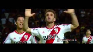 Nonton River Plate Vs Rosario Central  4 3  Copa Argentina 2016   Goles Full Hd   Final Film Subtitle Indonesia Streaming Movie Download