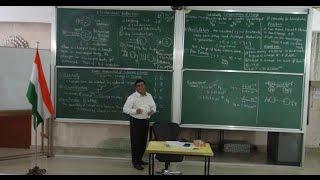 Nonton XII-9-1 Ray Optics Reflection-1 (2015)Pradeep Kshetrapal Physics Film Subtitle Indonesia Streaming Movie Download