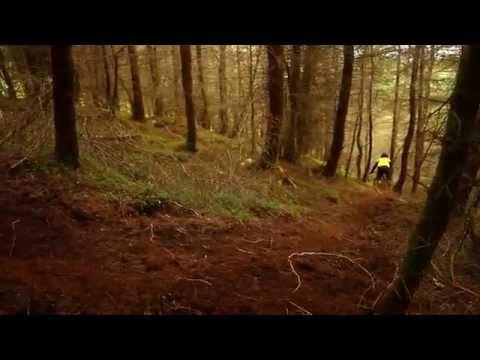 Joe Barnes - Spectral Stokage