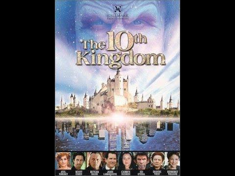 10 cu kralliq Azerbaycanca Dublaj