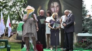 Film do artykułu: Rolnicy z gminy...