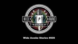 Welcome to a special EDC Las Vegas episode of Wide Awake Stories! Kicking off this month's show is a sit-down with Tony and Forrest of Team Bassrush, the squad responsible for delivering the audiovisual mayhem that is bassPOD. With 2017 being the last year featuring the fire-breaking dirty robot stage design, the guys discuss what's next for bassPOD and how the brand has grown over the years.Next up, we check in with world-famous DJ Dave Ralph—who just happens to be Insomniac's own Head of Talent—about what goes into curating dance music's biggest lineup of the year. Spoiler: It's more complicated than you think. In a very revealing interview, the Queen of Techno herself, Nicole Moudaber, previews her Moodzone takeover of neonGARDEN, as well as the way her fans and their feedback have impacted her personal life.One of more than 150 Headliner couples getting married at EDC this year, Ryan and Lindsey of San Jose drop by Insomniac HQ to tell the story of how they met and run down their massive wedding party guest list, which includes their parents. To close out our EDCLV special, Grant from the Monstercat crew blesses us with a 10-minute mini-mix previewing the label's Kalliope Art Car takeover. We'll see you Under the Electric Sky!About Wide Awake StoriesWide Awake Stories is a monthly podcast hosted by the Insomniac Editorial Team. Featuring exclusive interviews with DJs, artists, creators and fans, the show shines a spotlight on the vibrant communities and personalities that make dance music culture so unique.Subscribe NOW to Insomniac Events: http://insom.co/YouTubeFollow Insomniac:Facebook: http://facebook.com/insomniaceventsTwitter: http://twitter.com/insomniaceventsInstagram: http://instagram.com/insomniaceventsSnapchat: https://www.snapchat.com/add/insomniaceventsListen-In:Soundcloud: https://soundcloud.com/insomniaceventsMixcloud: https://mixcloud.com/insomniaceventsSpotify: https://play.spotify.com/user/insomniac_eventsWatch More:YouTube: https://www.youtube.com/insomniac