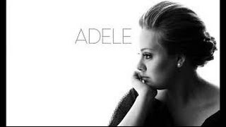 Adele Greatest Hits Songs 2016 Video