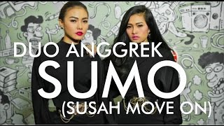 Nonton Duo Anggrek - SUMO (Susah Move On) (Dangdut Terbaru 2016) Film Subtitle Indonesia Streaming Movie Download