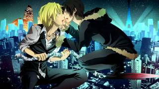 Nightcore - One Thing