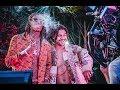 "Caye - ""Easy"" ft. Wiz Khalifa (Official Music Video)"