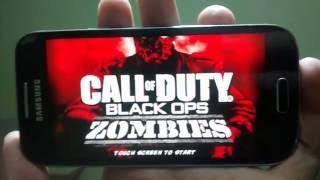 Baixe esse jogo em apenas 1 minutinho galera!deixe seu Like e Inscreva-se no canal.Site para baixar o jogo: https://www.4shared.com/mobile/_TXO1p6Ace/BOZv108b1045108crkLVLAutoRemov.html