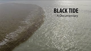 Nonton Black Tide Trailer Film Subtitle Indonesia Streaming Movie Download
