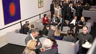 Langen Foundation - Lemonpie Eventmanagement und Catering GmbH