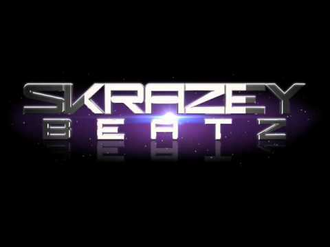beats for sale - BUY BEATS - http://www.skrazeymusic.com iTUNES ALBUM #1: http://goo.gl/A2dDxy iTUNES ALBUM #2: http://goo.gl/FZJY31 AMAZON: http://goo.gl/4kil3x GOOGLE PLAY:...