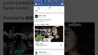 Nonton Cara Nonton Drama Korea Gratis Film Subtitle Indonesia Streaming Movie Download