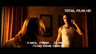 Nonton Den Zrady   Ides Of March  2011  Ofici  Ln     Esk   Hd Trailer Film Subtitle Indonesia Streaming Movie Download