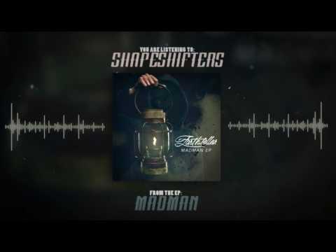 Forthteller - 02 Shapeshifters [Lyrics]