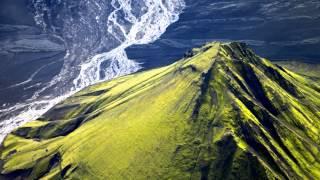 Islandia i Grenlandia - Incentive Trip by Business Travel & Entertainment