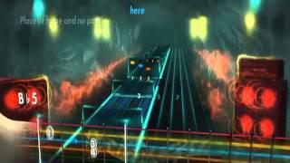 Feb 10, 2014 ... Rocksmith 2014: Afterlife (Rhythm). MrAltotheex ... Avenged Sevenfold - Afterlife (nLead) Rocksmith 2014 CDLC - Duration: 6:44. Rocksmith...