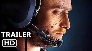 Nonton BEAST OF BURDEN Official Trailer (2018) Daniel Radcliffe Movie HD Film Subtitle Indonesia Streaming Movie Download