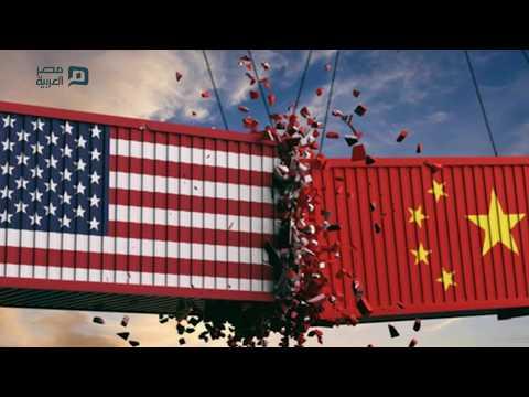 هل يواجه العالم خطر الركود الاقتصادي؟